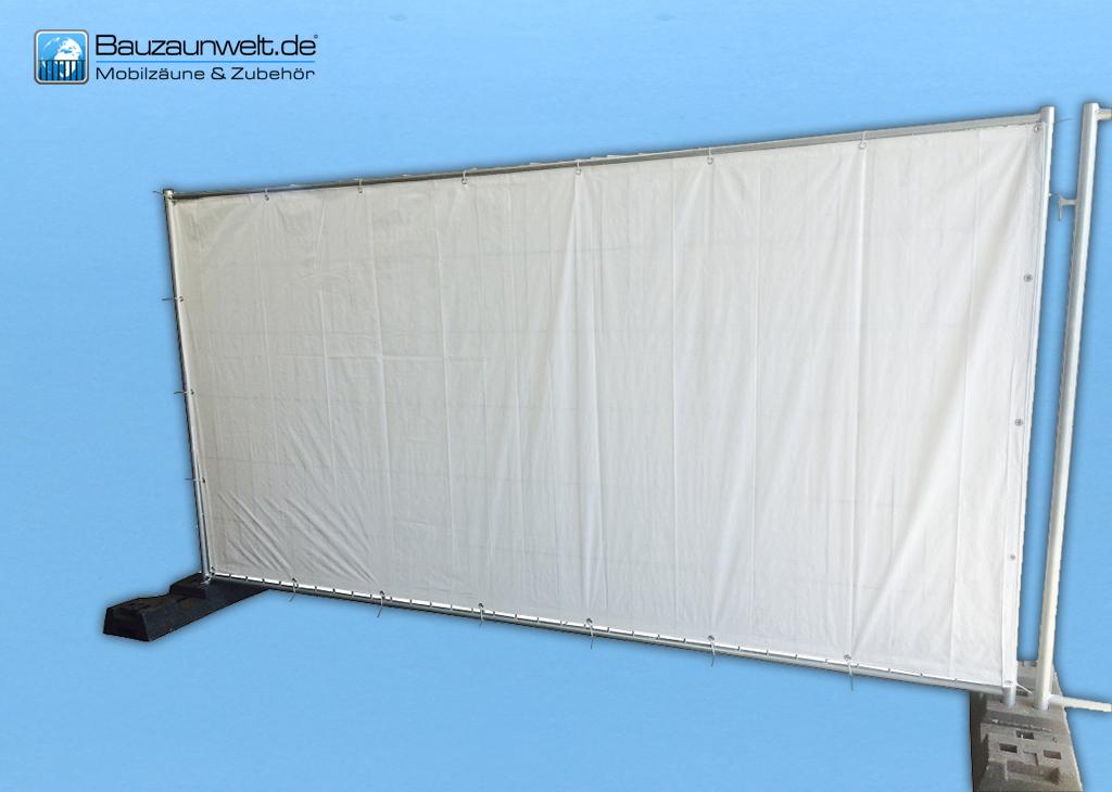 bauzaun gebraucht kaufen m ba bauzaun typ b 3 5x2m neu. Black Bedroom Furniture Sets. Home Design Ideas