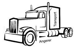 angerer-transport