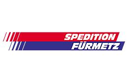 spedition-fuermetz