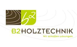 b2holztechnik