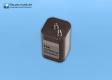 Batterie für Warnleuchte / Bakenleuchte